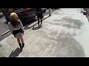 1-hardcore_voyeur_penetrating_at_public_place<2016-02-24-16-55-009