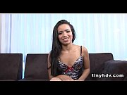 hot latina teen wendy romero_2 51
