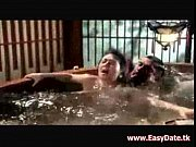 Forced fuck in water - XNXX.COM_1