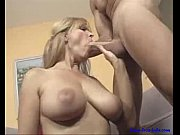 Amateur Mom - more on bang-bros-tube.com