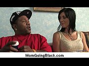 watching-my-mom-go-black-super-milf-interracial-sex34