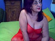Greek Granny masterbate on webcam 2 -888cams.pw.AVI