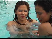 Wildlife - Pinay Pinups - scene 5 - video 1