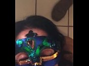 mardi gras milf squirts &amp_ give me a.