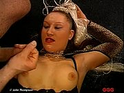 Wild pussy gratifying for babes