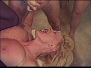LBO - Patty Plentys Gang Bang - scene 1 - video 3