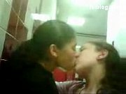 Haifa6.com 509, arabian lesbian girls amateur Video Screenshot Preview