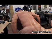 young twinkle boy gay sex video watch and.