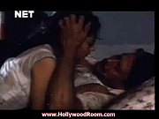 madhuri bollywood sex, xxx bollywood actor rekha ki nangi pornhubadhubonti ghoshalam actres kanika full nude Video Screenshot Preview