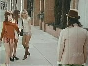 The Sexpert (1972) view on xvideos.com tube online.