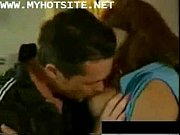 bollywood desi a ... - xvideos..