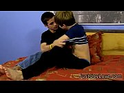 Full gay emo boy porn videos free Newcomer Conner Bradley takes on