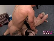 pure xxx films banging the milf.