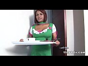 hot latina teen yolanda garcia 51