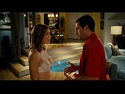 Jessica Biel view on xvideos.com tube online.