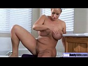 Slut big melon wife in ho...