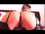 super horny cam girl