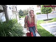whitney morgan desperate &amp_ wetting her.