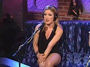 Kira Reed @ Howard Stern on demand view on xvideos.com tube online.