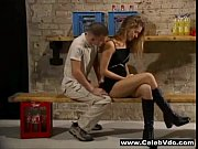 Anja Juliette Laval teen sex view on xvideos.com tube online.