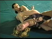 Nude Women Oil Wrestling Porn Videos on Catfight247