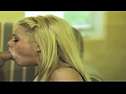 riley steele facials compilation