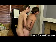 twink video colby and jason haven&#039_t even completed.
