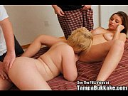 Two College Cuties Gangbanged Together!, mishkat Video Screenshot Preview