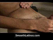 amazing horny homosexual spanish gay sex