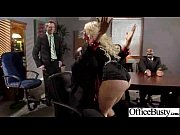 (kagney linn karter) office girl real love to.