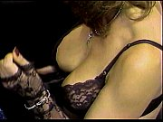 LBO - Breast Works 05 - scene 1 - extract 1