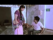 Picture Desi Bhabhi Super Sex Romance XXX video Indian La...