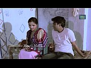 Desi Bhabhi Super Sex Romance XXX video Indian Latest Actress, star plus tv serial actress vidya modi nude sex pornhub Video Screenshot Preview 3