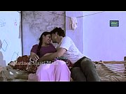 Desi Bhabhi Super Sex Romance XXX video Indian Latest Actress, xxx star jalsa serial actress kumkum xxx pragya nude xxx pornhub Video Screenshot Preview
