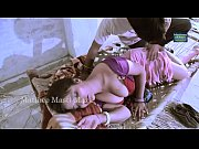 Desi Bhabhi Super Sex Romance XXX video Indian Latest Actress, star plus tv serial actress vidya modi nude sex pornhub Video Screenshot Preview 4