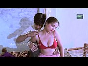 Desi Bhabhi Super Sex Romance XXX video Indian Latest Actress, star plus tv serial actress vidya modi nude sex pornhub Video Screenshot Preview 5
