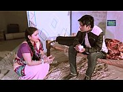Desi Bhabhi Super Sex Romance XXX video Indian Latest Actress, star plus tv serial actress vidya modi nude sex pornhub Video Screenshot Preview 2