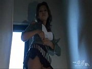 sexy girl collection 41 - youtube