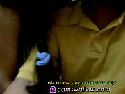 web cam couple free indian porn video stop.