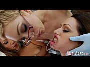 extreme anal action 129