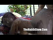 Amatuer Sex Tape by Hood COuple -