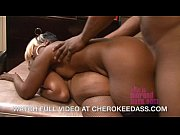 Picture Cherokee Dass, Beauty Dior and Nat Turnher