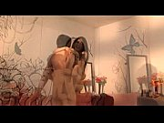 worldcinema2.net.rae ruk wai sai 4 Thai Erotic Movie [R+X]
