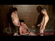 Gay twinks piss video pis...