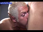 Blonde Sucks Boys Dick-03_cutetwink_8_part2
