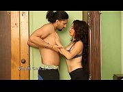 indian delhi bhabhi hot sex video boobs pressed.