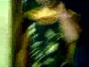 sz..........kannada sex video - youtube.3gp