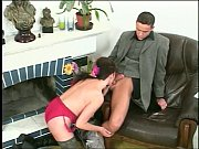 stepmom seduces son for sex
