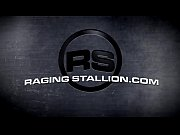 ragingstallion if that couch could talk...