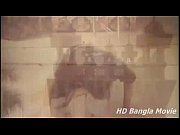 Bangla Hot Katpic Songs